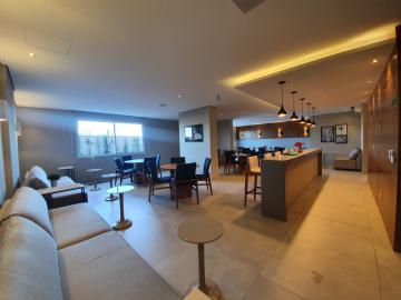 Alugar Apartamento / Padrão em Ribeirão Preto R$ 2.900,00 - Foto 15