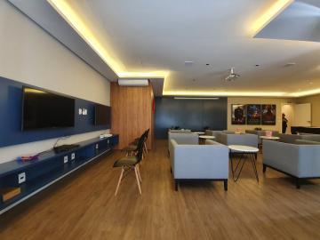 Alugar Apartamento / Padrão em Ribeirão Preto R$ 2.900,00 - Foto 19