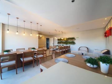 Alugar Apartamento / Padrão em Ribeirão Preto R$ 2.900,00 - Foto 26