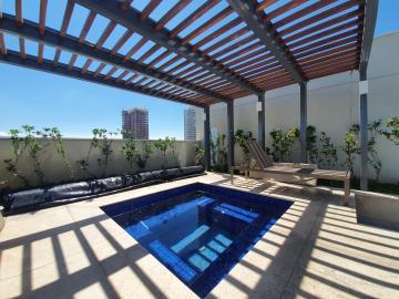 Alugar Apartamento / Padrão em Ribeirão Preto R$ 2.900,00 - Foto 38