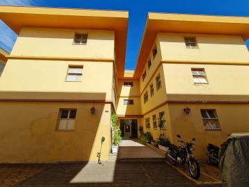 Comprar Apartamento / Padrão em Ribeirão Preto R$ 190.000,00 - Foto 11