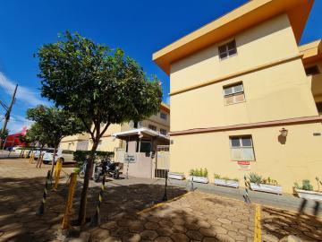 Comprar Apartamento / Padrão em Ribeirão Preto R$ 190.000,00 - Foto 10