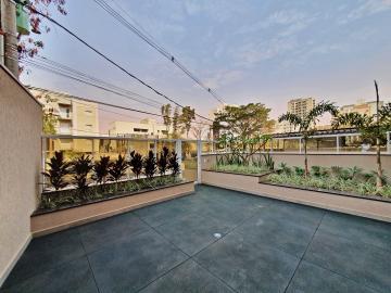 Alugar Apartamento / Padrão em Ribeirão Preto R$ 2.500,00 - Foto 25