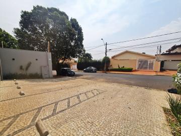 Alugar Comercial / / Sala em Ribeirão Preto R$ 800,00 - Foto 6