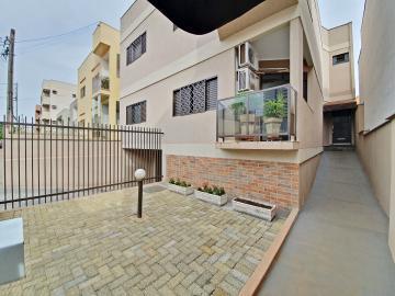 Comprar Apartamento / Padrão em Ribeirão Preto R$ 389.000,00 - Foto 17