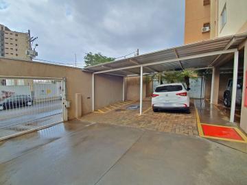 Alugar Apartamento / Padrão em Ribeirão Preto R$ 1.250,00 - Foto 12