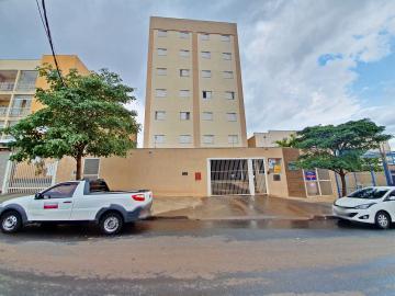 Alugar Apartamento / Padrão em Ribeirão Preto R$ 1.250,00 - Foto 11