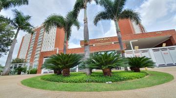 Comprar Apartamento / Padrão em Ribeirão Preto R$ 2.400.000,00 - Foto 20