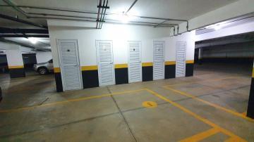 Comprar Apartamento / Padrão em Ribeirão Preto R$ 2.400.000,00 - Foto 41