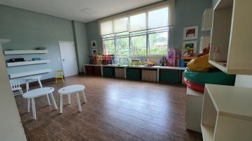 Comprar Apartamento / Padrão em Ribeirão Preto R$ 2.400.000,00 - Foto 24