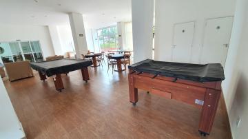 Comprar Apartamento / Padrão em Ribeirão Preto R$ 2.400.000,00 - Foto 23