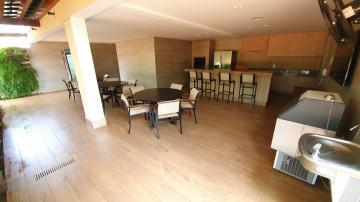 Comprar Apartamento / Padrão em Ribeirão Preto R$ 2.400.000,00 - Foto 33