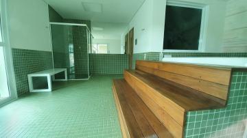 Comprar Apartamento / Padrão em Ribeirão Preto R$ 2.400.000,00 - Foto 34