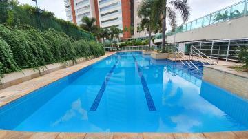 Comprar Apartamento / Padrão em Ribeirão Preto R$ 2.400.000,00 - Foto 38