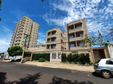 Alugar Apartamento / Padrão em Ribeirão Preto R$ 1.000,00 - Foto 9