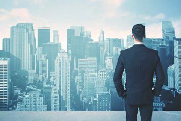 Boas notícias para o Mercado Imobiliário Brasileiro