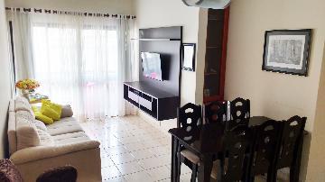 Alugar Apartamento / Padrão em Ribeirão Preto. apenas R$ 1,00