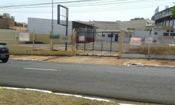 Alugar Imóvel Comercial / Imóvel Comercial em Ribeirão Preto. apenas R$ 8.000,00