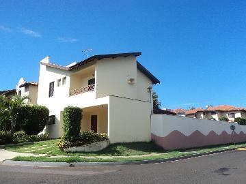 Alugar Casa / Condomínio em Bonfim Paulista apenas R$ 3.600,00 - Foto 2