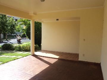 Alugar Casa / Condomínio em Bonfim Paulista apenas R$ 3.600,00 - Foto 3
