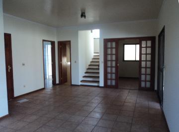 Alugar Casa / Condomínio em Bonfim Paulista apenas R$ 3.600,00 - Foto 5