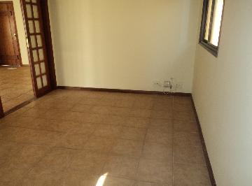 Alugar Casa / Condomínio em Bonfim Paulista apenas R$ 3.600,00 - Foto 7