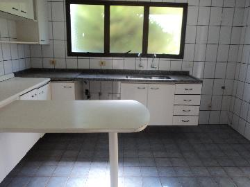 Alugar Casa / Condomínio em Bonfim Paulista apenas R$ 3.600,00 - Foto 8