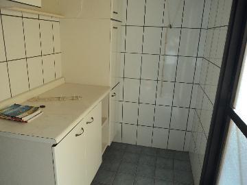 Alugar Casa / Condomínio em Bonfim Paulista apenas R$ 3.600,00 - Foto 11