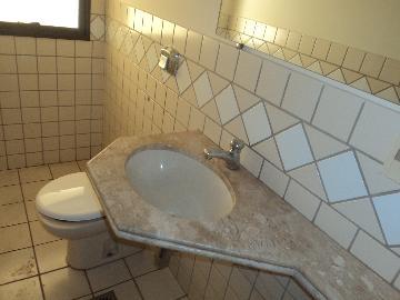 Alugar Casa / Condomínio em Bonfim Paulista apenas R$ 3.600,00 - Foto 12