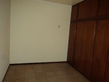 Alugar Casa / Condomínio em Bonfim Paulista apenas R$ 3.600,00 - Foto 15