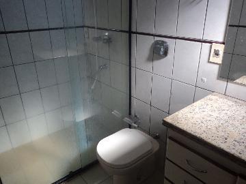 Alugar Casa / Condomínio em Bonfim Paulista apenas R$ 3.600,00 - Foto 16