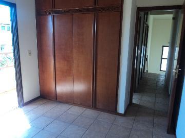 Alugar Casa / Condomínio em Bonfim Paulista apenas R$ 3.600,00 - Foto 18