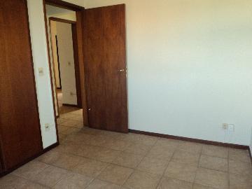 Alugar Casa / Condomínio em Bonfim Paulista apenas R$ 3.600,00 - Foto 21