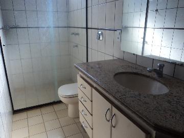 Alugar Casa / Condomínio em Bonfim Paulista apenas R$ 3.600,00 - Foto 22