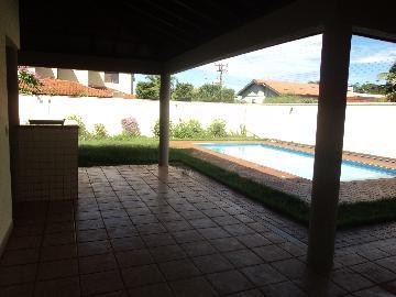 Alugar Casa / Condomínio em Bonfim Paulista apenas R$ 3.600,00 - Foto 23
