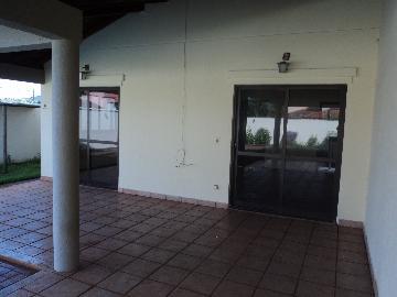 Alugar Casa / Condomínio em Bonfim Paulista apenas R$ 3.600,00 - Foto 24