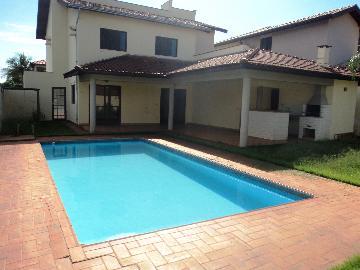 Alugar Casa / Condomínio em Bonfim Paulista apenas R$ 3.600,00 - Foto 28