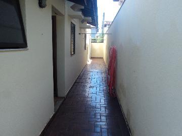 Alugar Casa / Condomínio em Bonfim Paulista apenas R$ 3.600,00 - Foto 29