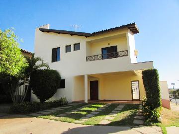 Alugar Casa / Condomínio em Bonfim Paulista apenas R$ 3.600,00 - Foto 1