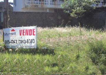 7d4b15056bc Busca - Jardim Anhanguera - Terreno - Terreno - Ribeirão Preto para ...