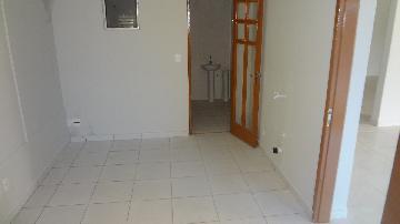 Alugar Imóvel Comercial / Imóvel Comercial em Ribeirão Preto apenas R$ 3.800,00 - Foto 9