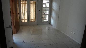 Alugar Imóvel Comercial / Imóvel Comercial em Ribeirão Preto apenas R$ 3.800,00 - Foto 10