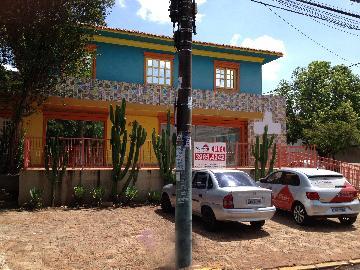 Alugar Imóvel Comercial / Imóvel Comercial em Ribeirão Preto apenas R$ 3.800,00 - Foto 2