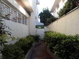 Alugar Casa / Padrão em Ribeirão Preto apenas R$ 29.000,00 - Foto 6