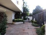 Alugar Casa / Padrão em Ribeirão Preto apenas R$ 29.000,00 - Foto 4