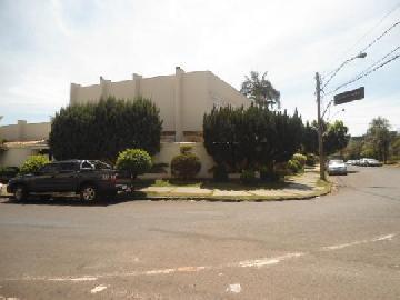 Alugar Casa / Padrão em Ribeirão Preto apenas R$ 29.000,00 - Foto 2