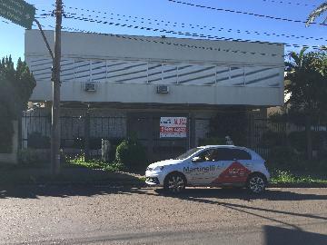 Alugar Casa / Padrão em Ribeirão Preto apenas R$ 29.000,00 - Foto 1