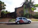 Jardinopolis Cond. Village Bandeirantes II Rural Venda R$1.100.000,00 Condominio R$500,00 3 Dormitorios 8 Vagas Area do terreno 1250.00m2