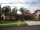 Alugar Casa / Condomínio em Bonfim Paulista. apenas R$ 6.500,00