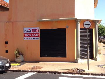 Alugar Imóvel Comercial / Imóvel Comercial em Ribeirão Preto. apenas R$ 2.500,00